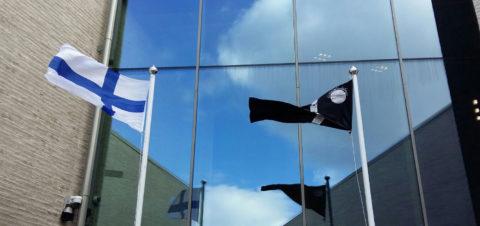 Ahmadiyya Muslimi Jamaat Suomi