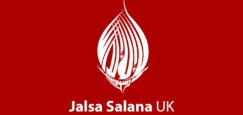 Jalsa Salana UK 2021